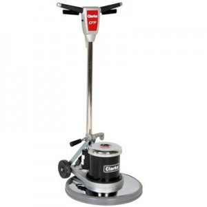 Floor Polisher 15