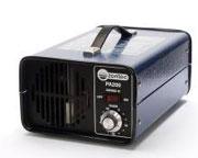 Ozone generator 110v