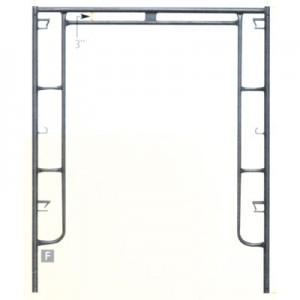 Scaffolding Arch Frame 5' x 6'