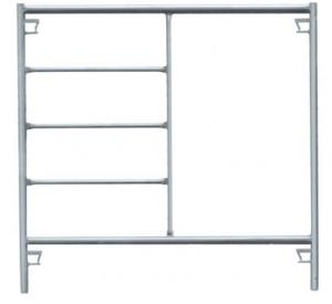 Scaffolding Frame 5' x 5'