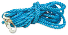 Safety Rope 100