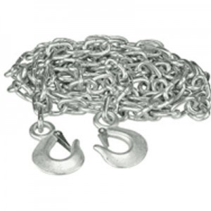 Towing Chains