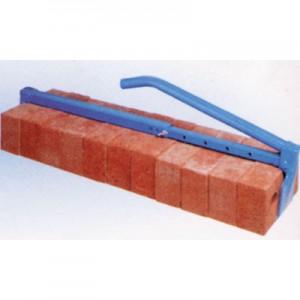 Brick Tong