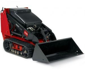 Dingo TX525 Loader