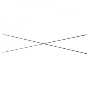 Scaffolding Brace 10' x 3'