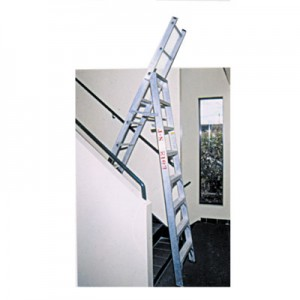 Painters ladder 8'