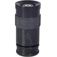 Hydrant Attach, Spray Nozzle & Key